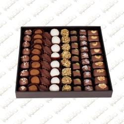 Choco Charms Arrangement