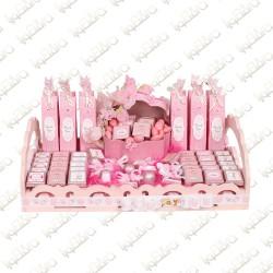 Sweet Tray Princess