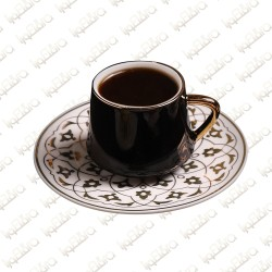 Black Cups