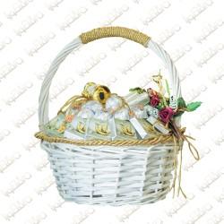 Mini Basket Eid Arrangement