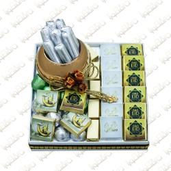 Purity Eid box Chocolate