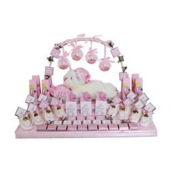 Princess Arch Arrangement
