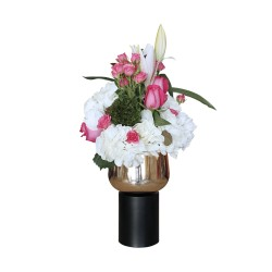 Amore Flower Arrangement