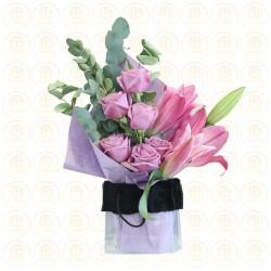 Mom'sFavorite Bouquet