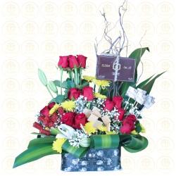 Eid Gift Package 2