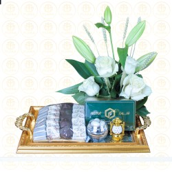 Eid Gift Package 3