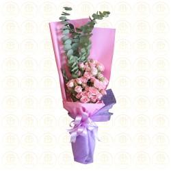 Beauties  Bouquet
