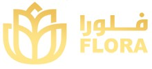 Flora Flowers Online Shop in Qatar | Flowers | Chocolates | Occasions | Sweets | Doha | Qatar | Online | Delivery